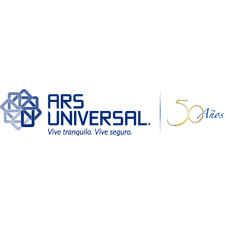 Logo-ars-universal
