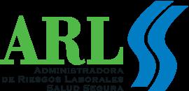Logo_ARLSS 2015