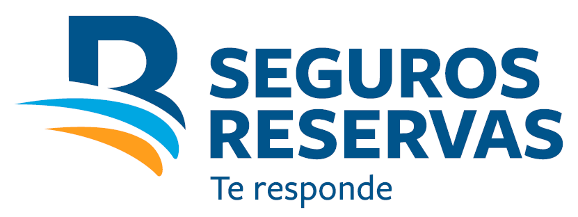 Seguros Reservas 2017