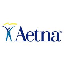 as-aetna