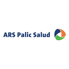 as-ars-palic-salud