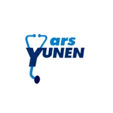 as-ars-yunen