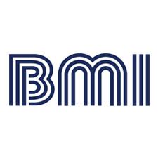 as-bmi