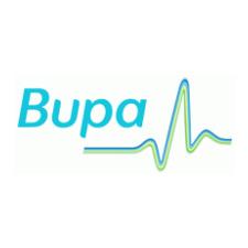 as-bupa