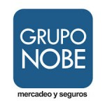 as-grupo-nobe
