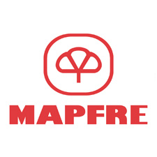 as-mapfre
