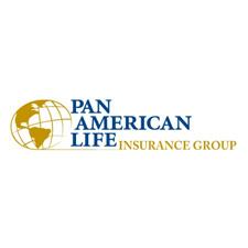 as-pan-american-life