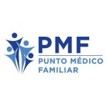 as-pmf