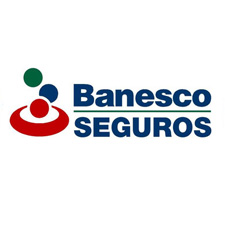 as-seguros-banesco